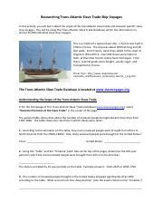 Transatlantic Slave Trade Database Intro.pdf