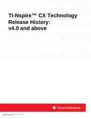 Whats-New-TI-Nspire-CX-Release-History.pdf
