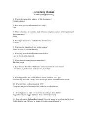 Balancing Chemical Equations Worksheet Answer Key | Printable ...