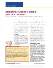 Exploring_evidence_based_practice_research.3.pdf
