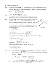 868_Physics ProblemsTechnical Physics