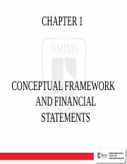 Financial_Accounting_-_Information_for_Decisions_-_Session_1_-_Chapter_1_PPT_ysnPZfIY7U.pptx