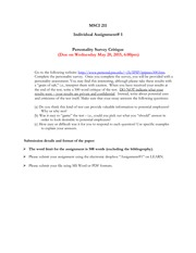 assignment%201_2015-2