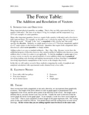 201-03 Force Table_brett_durbin