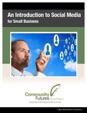 Social-Media-for-Small-Business -Book-2.pdf