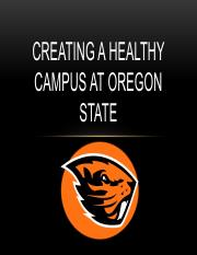1b Creating a Healthy Campus at Oregon State F15.pdf