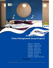 228831483-IKEA-s-Supply-Chain-Management
