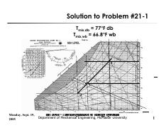 Solutions to AC Problems.pdf