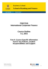 FINS5516_International_Corporate_Finance_S12015