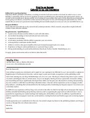 Co-op-Cover-Letter-examples1.pdf
