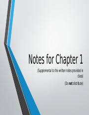 Notes+for+Chapter+1