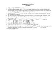 HW6solutions_fall13