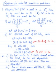 practicefinal1_solutions_written