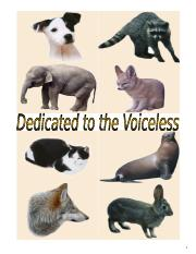 DEDICATED_TO_THE_VOICELESS_2.doc