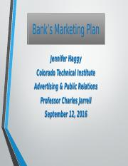Advertising and Public Relations Unit 5 IP .pptx