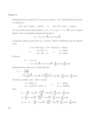 328_pdfsam_math 54 differential equation solutions odd