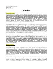 Operations_Module4.docx