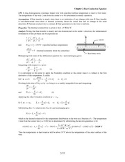 Thermodynamics HW Solutions 132