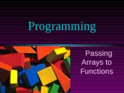 arrayfunction