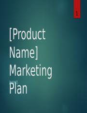 Chapter 2 - Marketing Planning (4).ppt