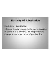 elasticity-of-Substitution add point.jpg