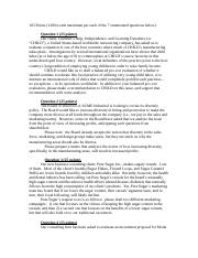 argument essay topics pros and cons of controversial issues most popular documents for humanities 122