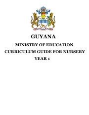 Nursery Curriculum Guides Yr 1.pdf
