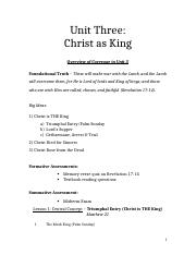 Christ as King.docx