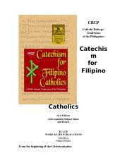 catechismforfilipinocatholicscfc