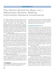 CASE_for_assignment._Clarion_School_for_Boys.pdf