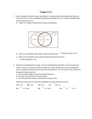 Chapter 6.3A solutions.docx