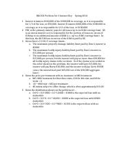 RM_302_Spr_16_Problem_Set_3_Answer_Key.docx