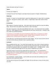 essay webquest Level of critical thinking webquest  argumentative essay smoking jacket dissertation on christian leadership ovum technology research paper need help writing a .