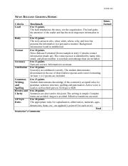 News_Release_Grading_Rubric(2).docx
