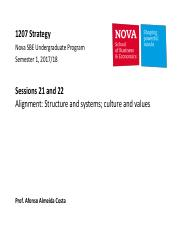 1207_Strategy_Undergrad_AAC_17-18_S1_Sessions_21_and_22.pdf