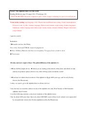 09a Lecture Notes Greek&Latin-1.pdf