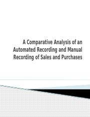 A-Comparative-Analysis-of-an-Automated-Recording-and-Manual