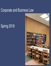 International business transactions_presentation_Business & Corporate Law_15092018(1) (1).pdf