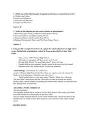 persuasive essay on anabolic steroids