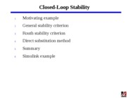 closed-loop_stability