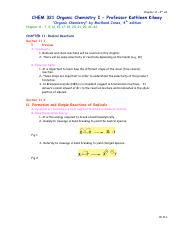 Microsoft Word - Chapter 11 - 4th ed revisedf