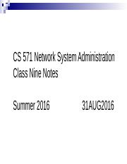 cs571-week9-2016summer-01sept.pptx