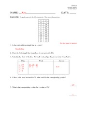 Basic-Skills-Review-Sheet-Answers