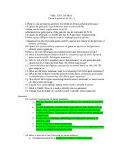BIOL2263_Tutorial_question_set_no4_2012_13-ANSWERS
