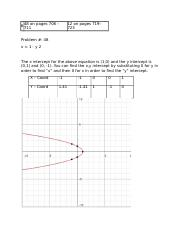algebra 222 week 3 quiz Learn quiz chapter 6 questions answers with free interactive flashcards choose from 500 different sets of quiz chapter 6 questions answers flashcards on quizlet.