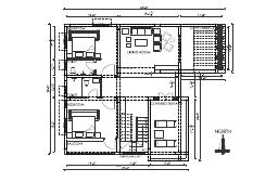 First Floor Plan.R0