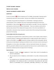 ViewMarkedAssignment4 (15).pdf