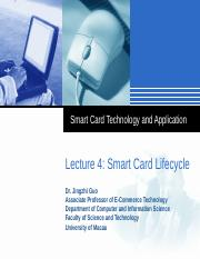 L04_smartcard_lifecycle.pptx