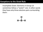 07_Chemical Bonding and Molecular Structure (Part II)(1)