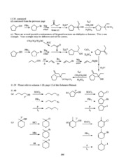 Solutions_Manual_for_Organic_Chemistry_6th_Ed 252